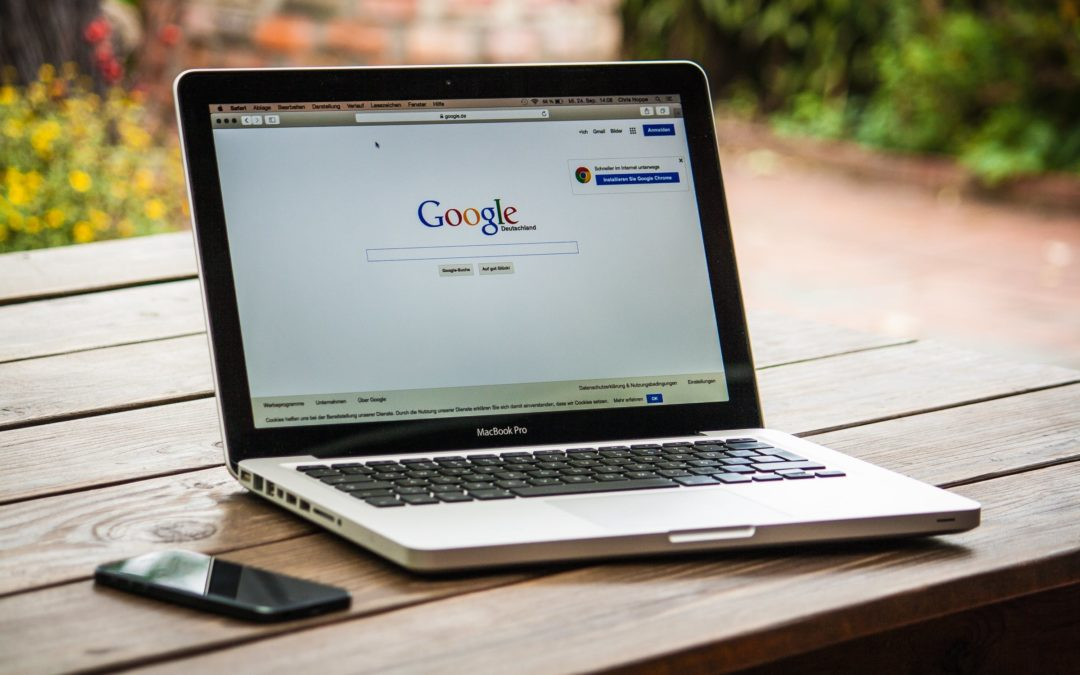 Advanced Google Search Tips for Smarter Searching