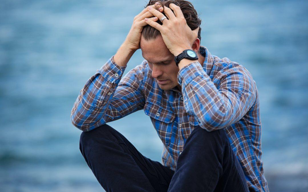 Common Reasons Solopreneurs Fail