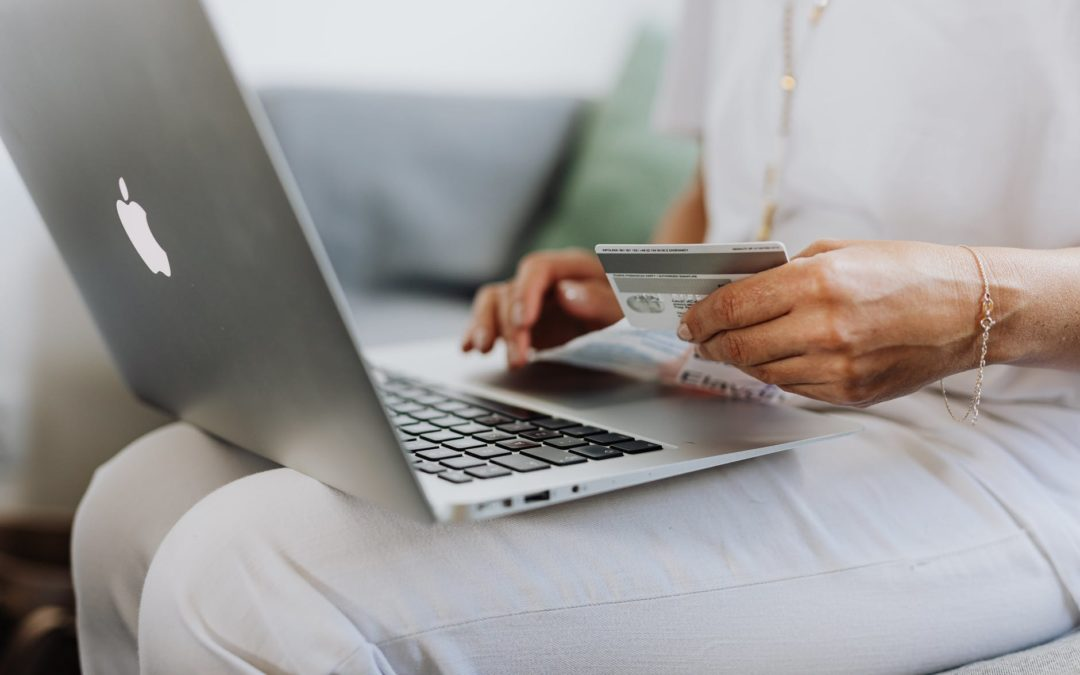 SEO for e-Commerce: Tips and Strategies for Your Online Store